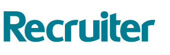 uk-recruiter